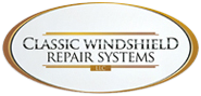 Classic Windshield Repair Systems