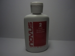 Novus #2 finishing Polish 2 oz